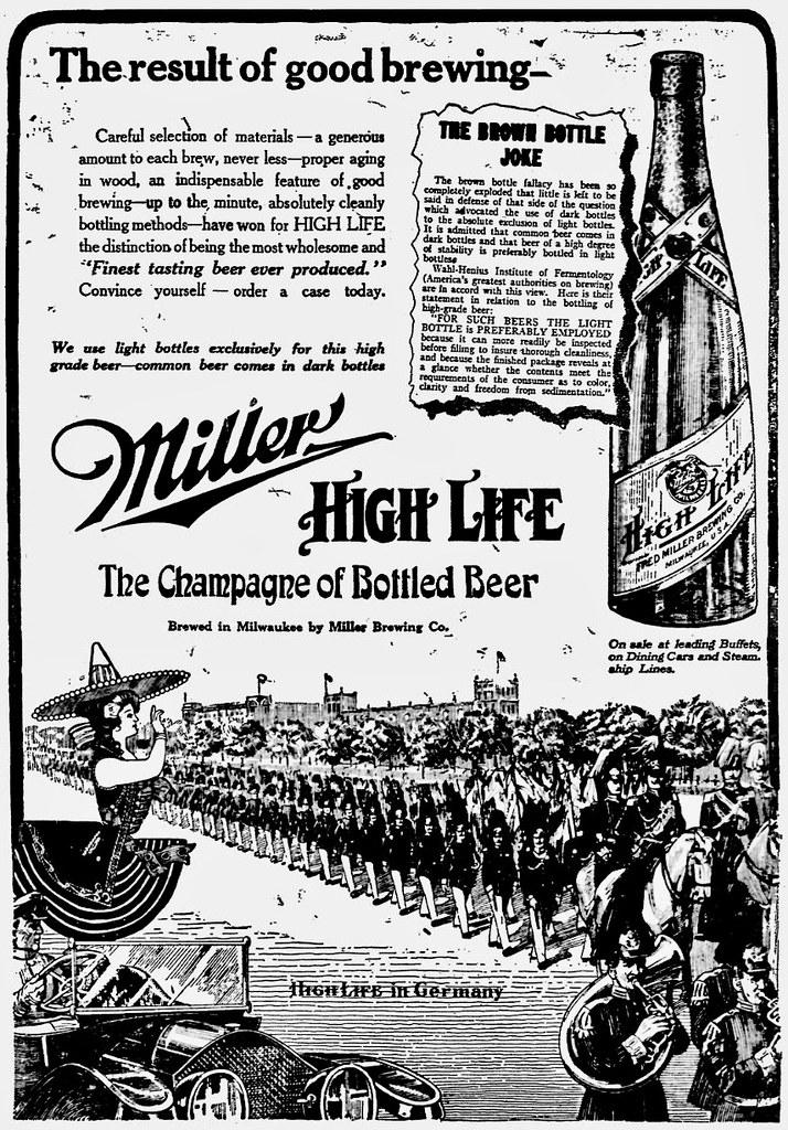 Miller-Telegraph-Herald-Jul-2-1913