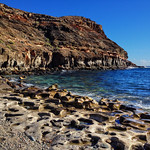Playa de Medio Almud