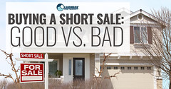 Buying a Short Sale Header