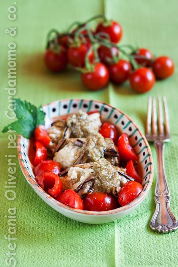 Involtini-di-miglio-con-pesto-di-mandorle-e-pomodori-3526-b
