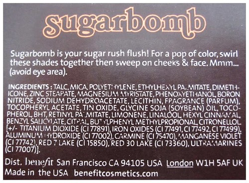 475_Benefit_Sugarbomb4