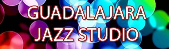 GUADALAJARA JAZZ STUDIO