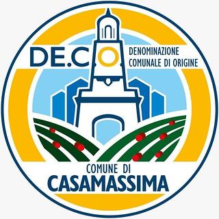 logo Deco Casamassima