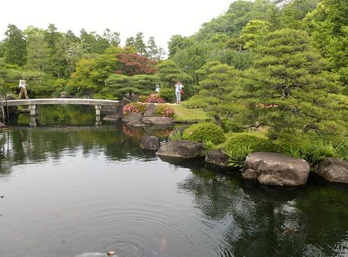 jp16-Himeji-Jardin-Koko-en (2)