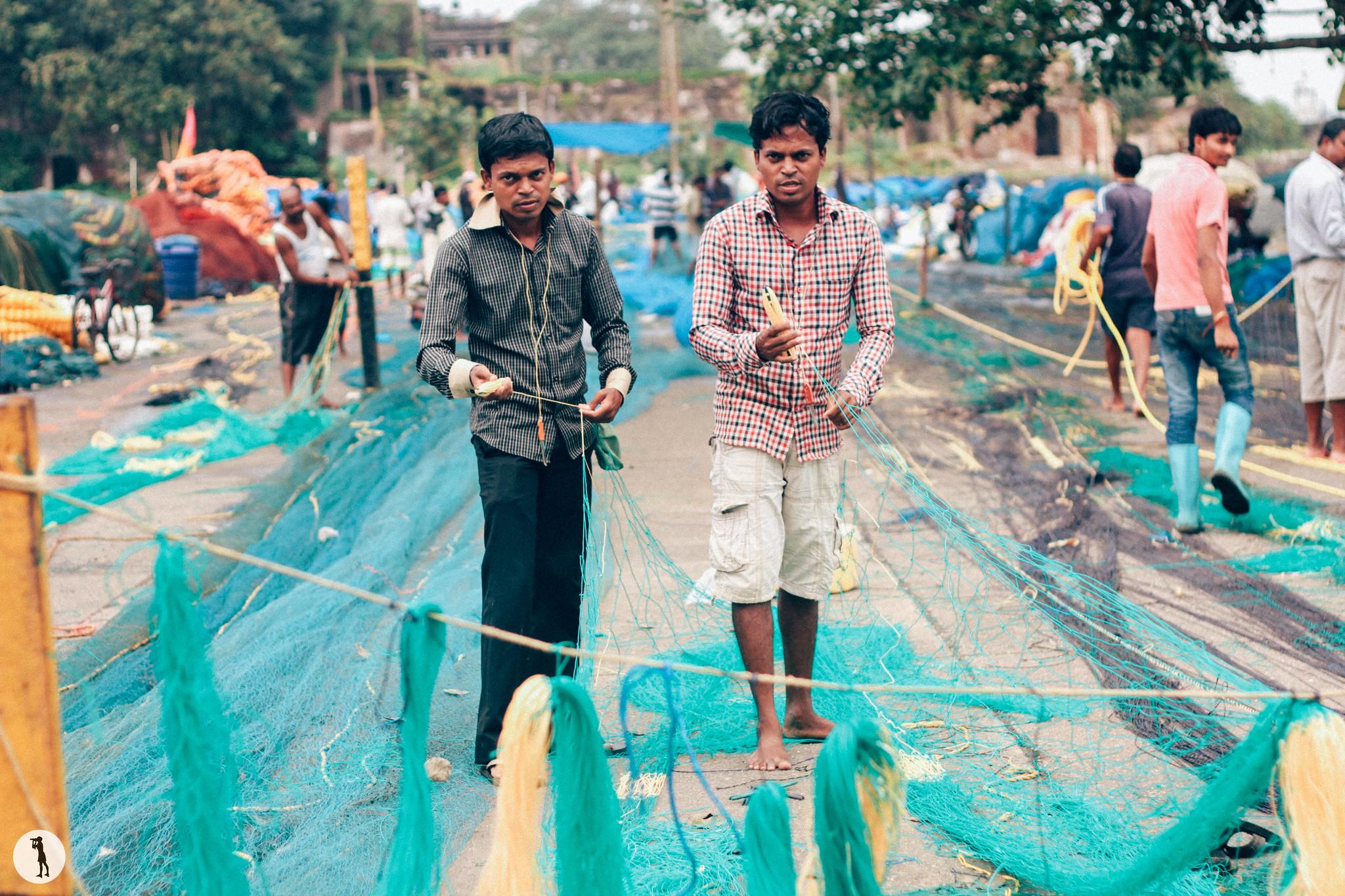 India: Mumbai