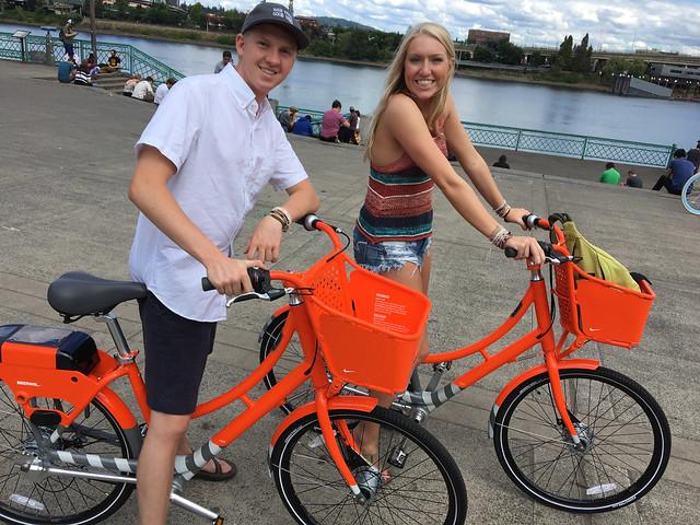 Biketown bike share -5.jpg