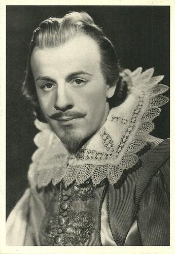 Franco Scandurra in I promessi sposi (1941)