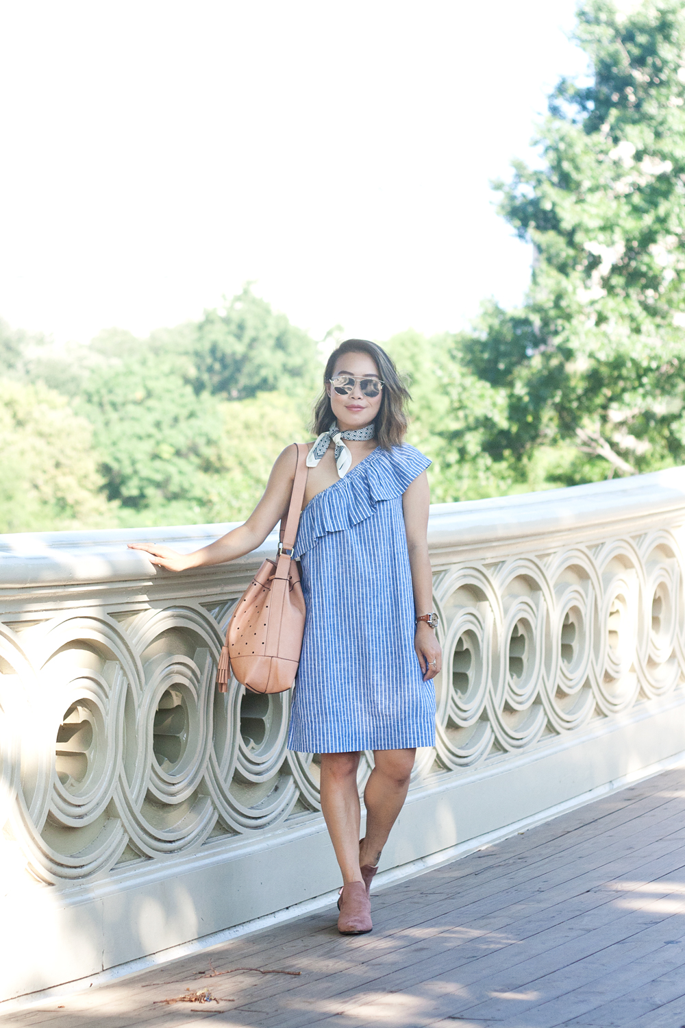 04centralpark-nyc-bowbridge-fashion-style-travel