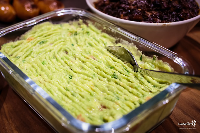 20160907 Home-cooked Tacos Dinner Guacamole 2532