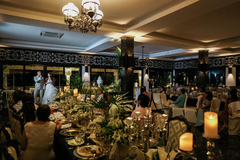 balesin wedding photographer manila philippines046