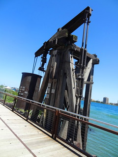 port huron 16 097 (1)
