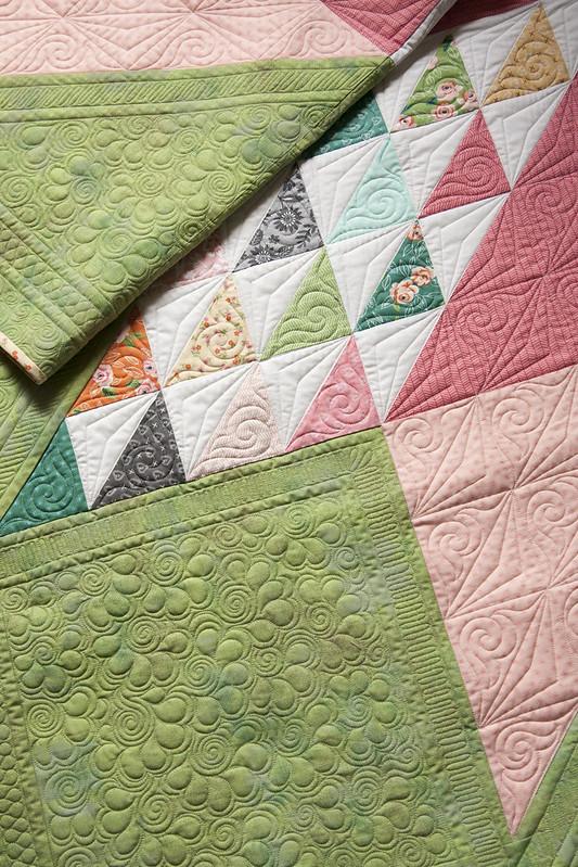 Sugar Cookie pattern by Lella Boutique