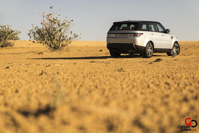 2014-2015-2016-Range-Rover-SPORT-carbonoctane-23