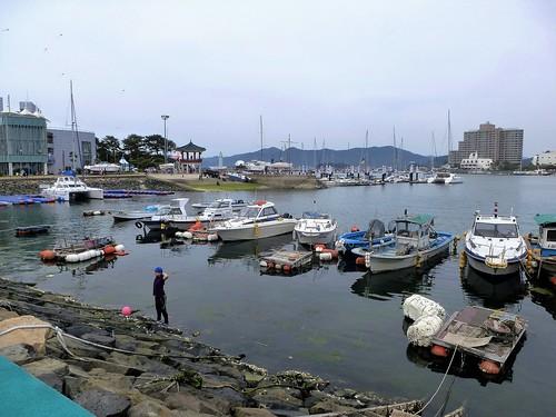 c16-Tongyeong-Terminal-croisières (2)