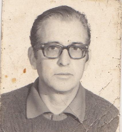 foto Lluís Pallarés