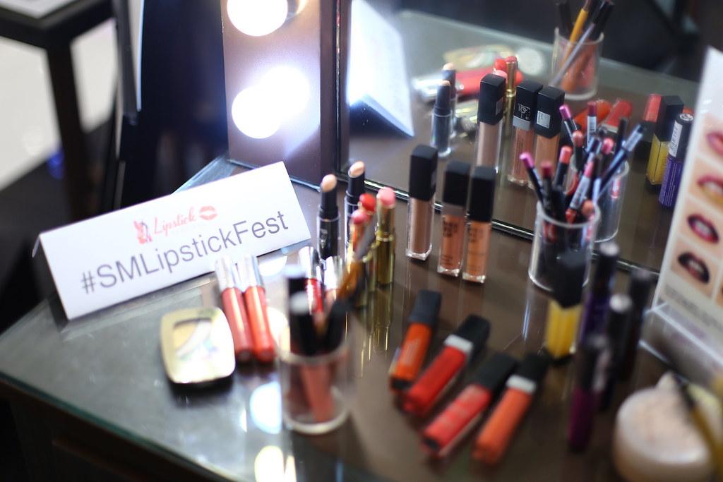 sm-lipstick-fest