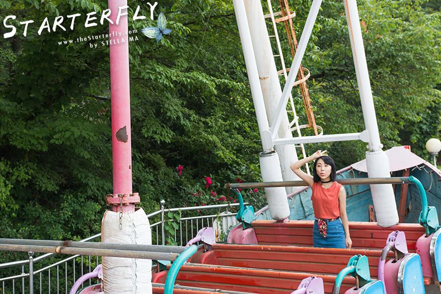 stellama_seoul_yong-ma-land_20