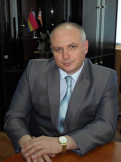 Долженко ОМ