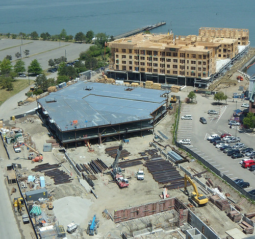 Meriel-Marina-Bay_Aerial-View_2_Callahan