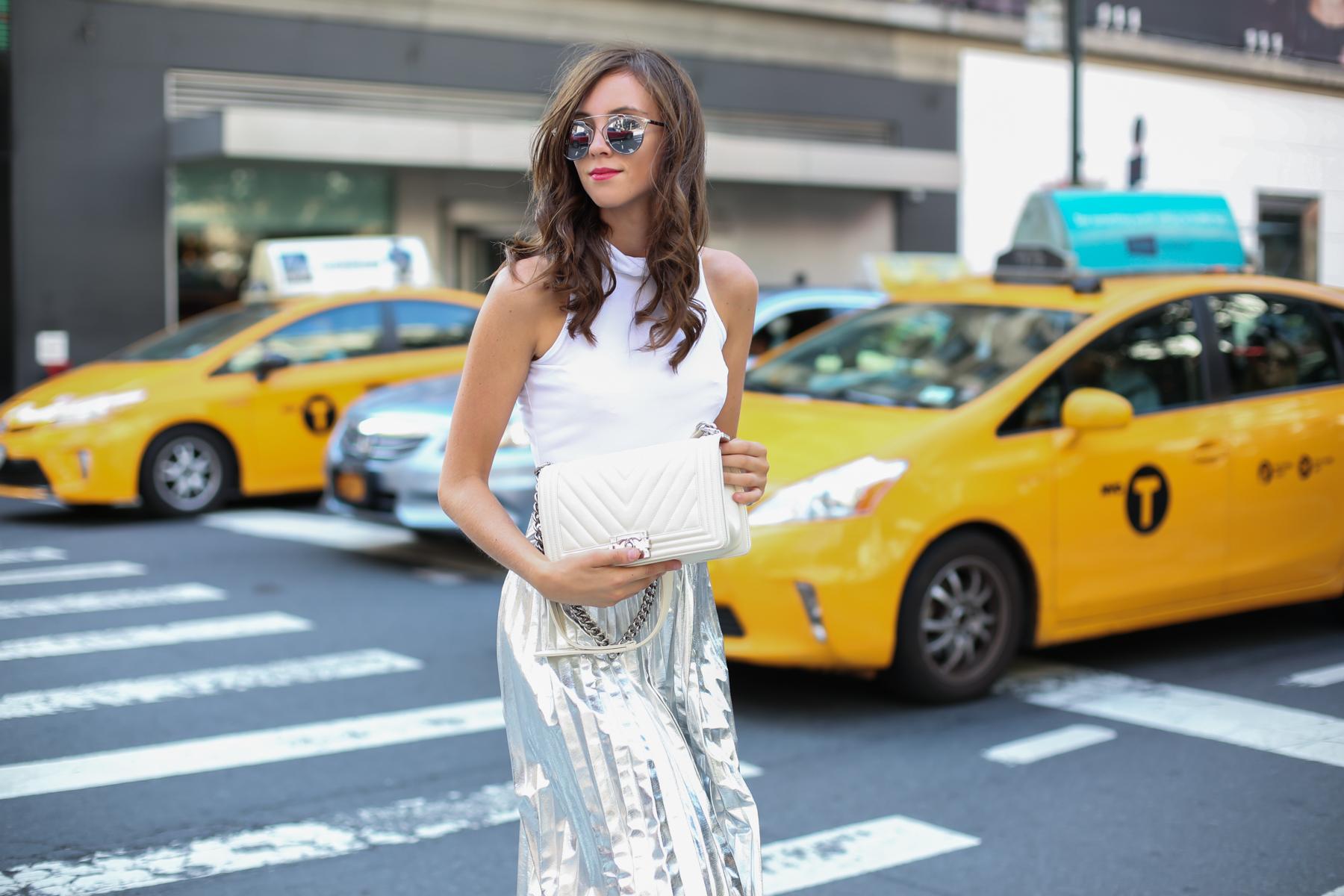 Barbora FashioninmySoul NYFW RyanbyRyanChua-3170