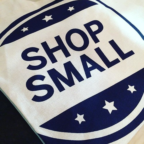 Wait no longer❗️Support local. Shop small. Feel good about your buying power. Check out Local Roots Food Co-op (or any local food coop!) for the best, freshest, and friendliest community known to man. Fact. Next week is LRFC's open house. You
