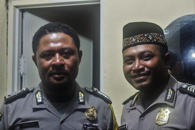 police edit 2