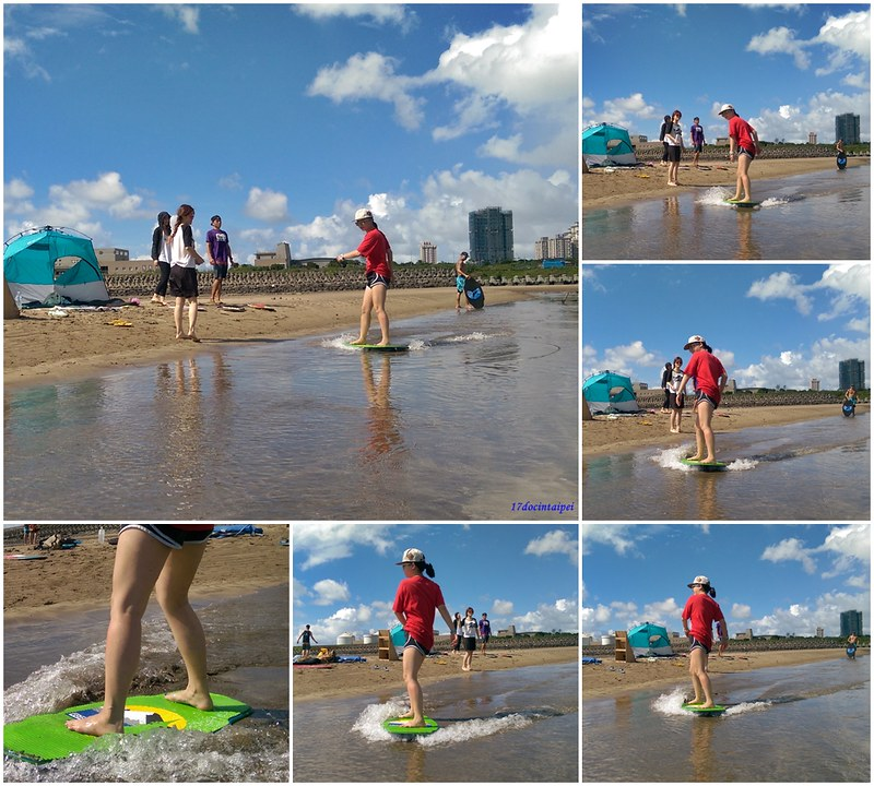 DB-Skimboards-travel-Tamsui-17docintaipei (4)
