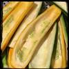 #Stuffed #Zucchini #Bolognese #Homemade #CucinaDelloZio - scoop