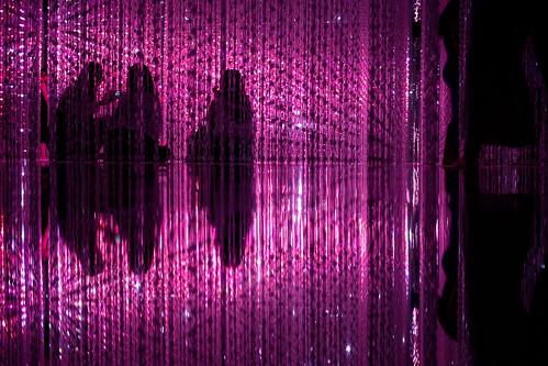 Crystal Universe