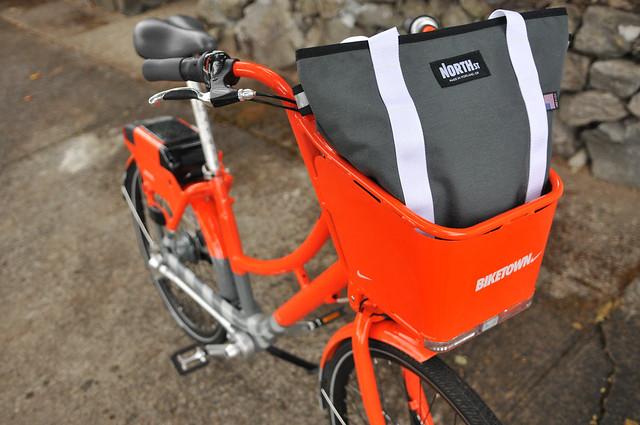 North St Bags bike share tote -6.jpg
