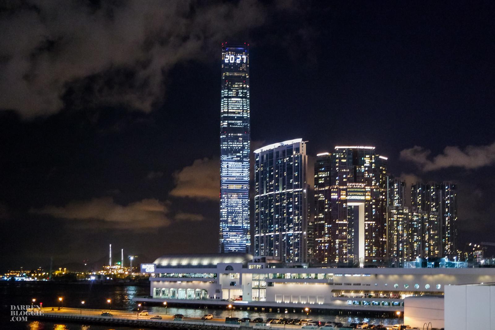 unionpay_hongkong_macau_2016-22