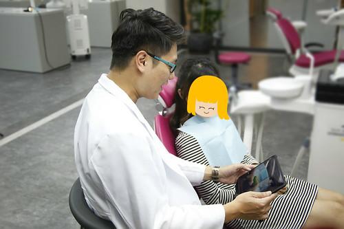 看牙醫自費前必須知道的七件事 楊鎮瑋醫師分享如何辨別適合你的好牙醫   (6)