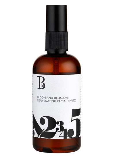 bloom_blossom_facial_spritz_1