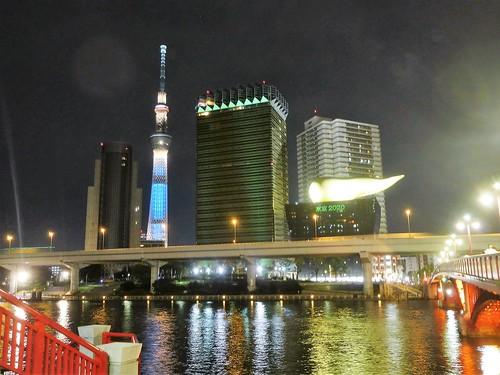 jp16-Tokyo-Asakusa-Rivière Sumida (35)