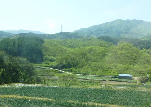 c16-Jeonju-Jinju-route (26)