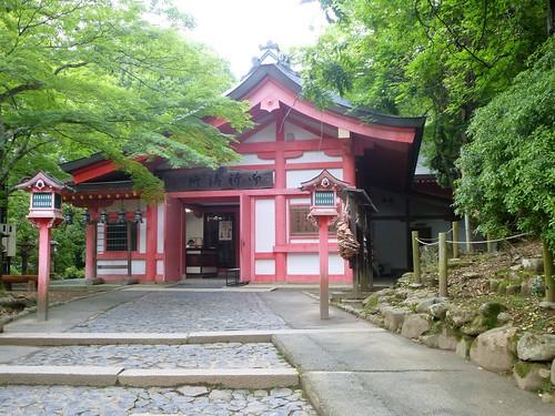 jp16-Nara-j1-Kasuga Taisha (5)