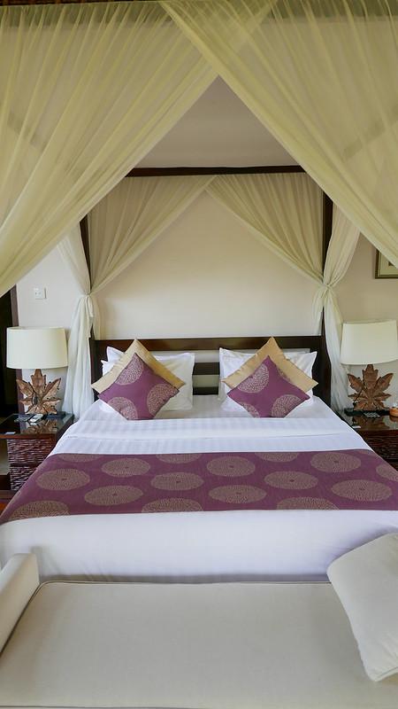 27597945273 ec4c58e3f3 c - REVIEW - Villa Amrita, Ubud (Bali)