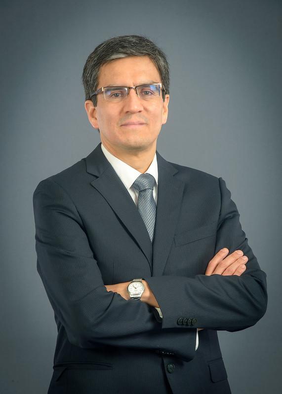 Robles Flores, José Antonio