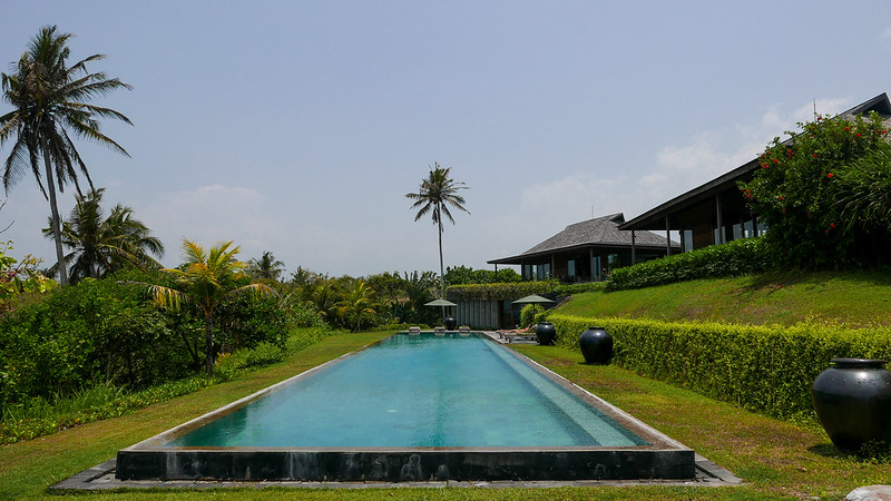 28121837681 f083357421 c - REVIEW - Villa Bulung Daya, Tabanan (Bali)