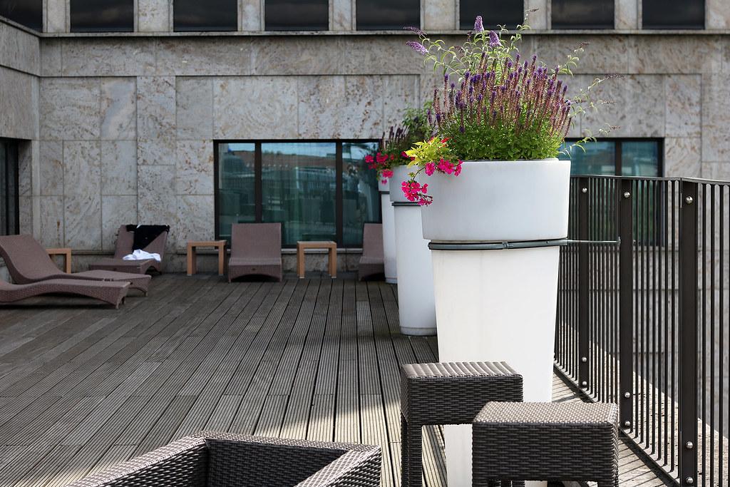 novotel-berlin-fashionblog-travelblog-hotelreview16