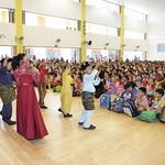14 July - Hari Raya Celebration