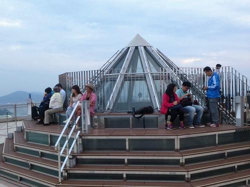 jp16-Nagasaki-Mont Inasa-yama (4)