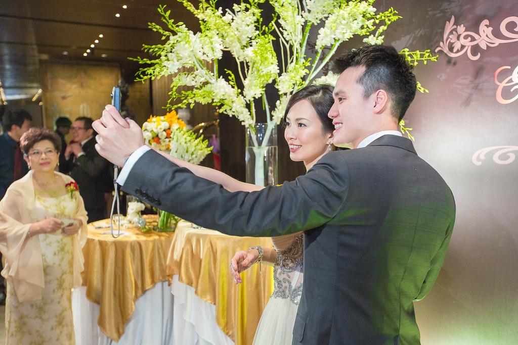 結婚婚宴精選-300