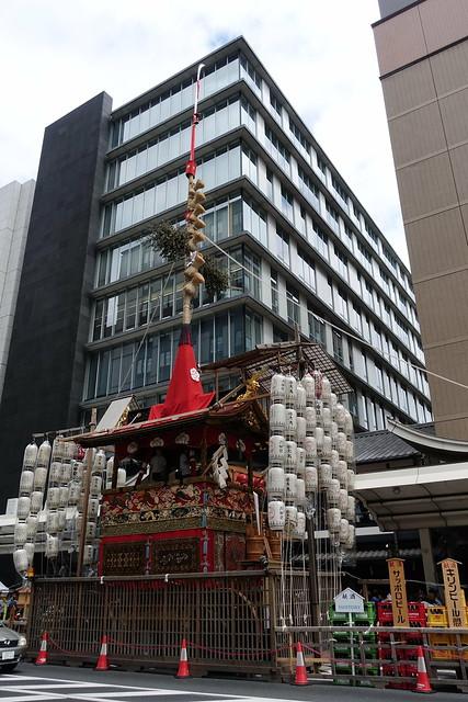2016祇園祭