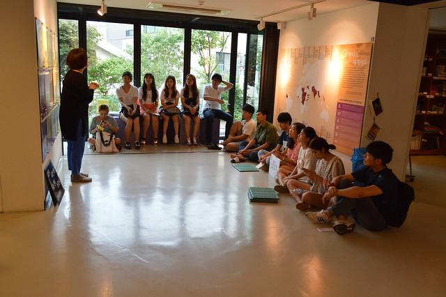 20160727_전쟁기념관&여성인권박물관(5)