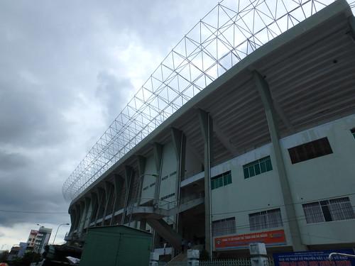 danang-stadium-1