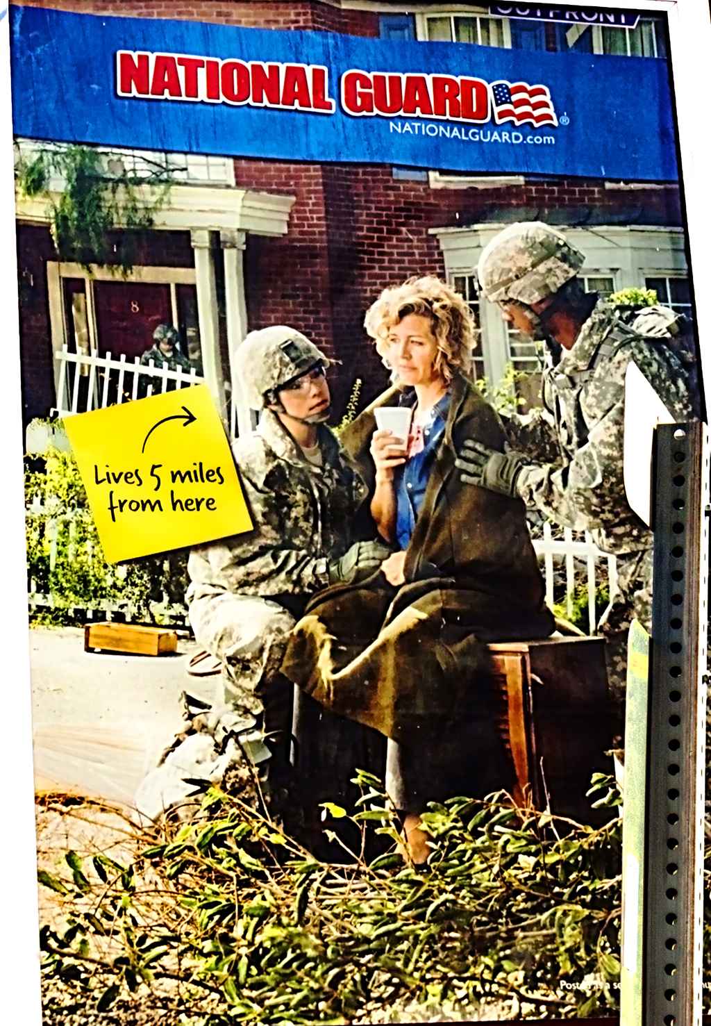 NATIONAL-GUARD-recruiting-billboard-on-3-22-15--South-Philadelphia-2-(detail)