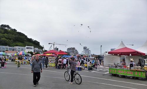 c16-Tongyeong-Terminal-croisières (1)