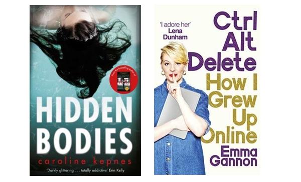 hidden-bodies-summer-read