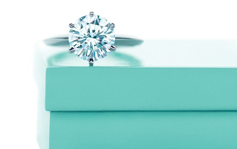 The-Tiffany®-Setting_2278